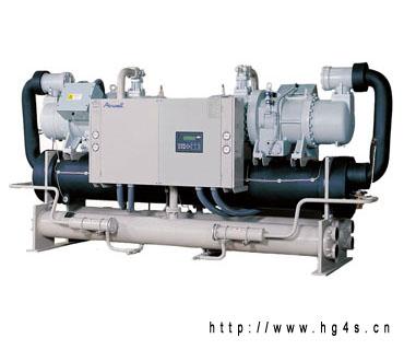 地源热泵、地源热泵采暖
